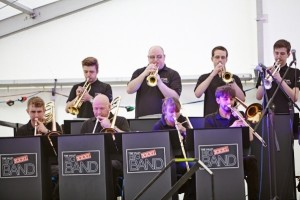TV Big Band