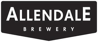 allendale logo