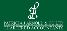 parnold latest web logo
