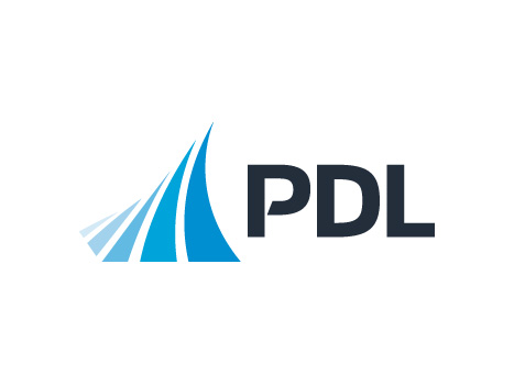 PDL logos for web