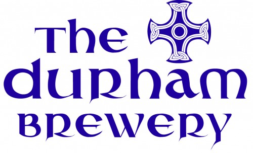 The Durham Brewery