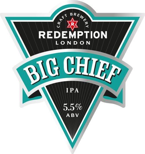 big_chief