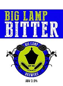 big_lamp_bitter