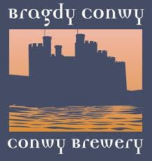 conwy brewery