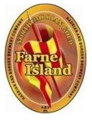 farne_island