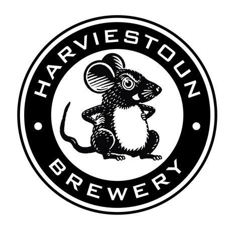 harviestown