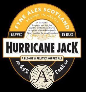 hurricanejack