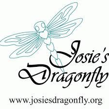 josies dragonfly