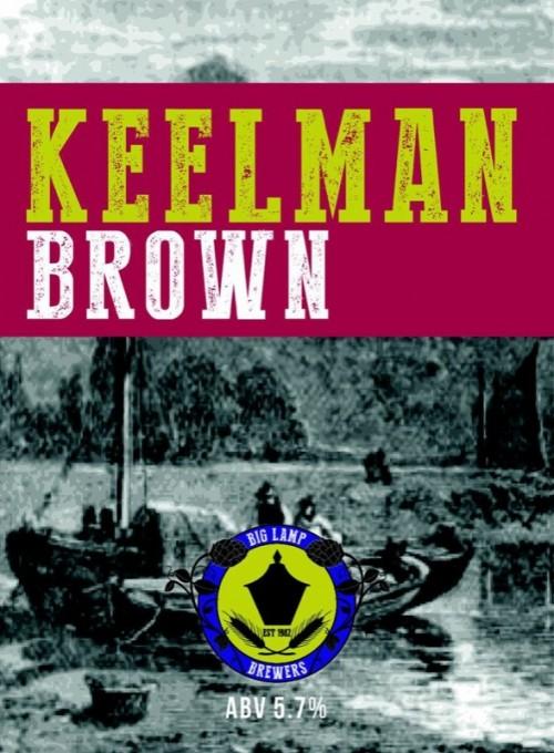 keelmanbrown