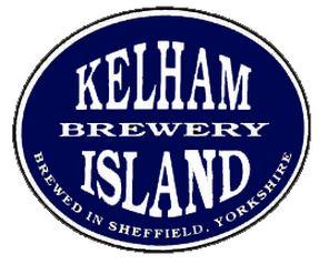 kelham_island