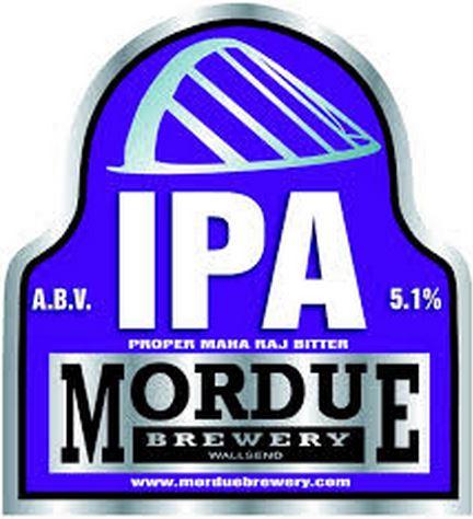 mordue_ipa