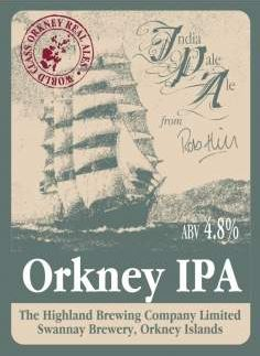 orkney_ipa