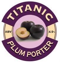 plum_porter