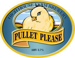 pullet-please