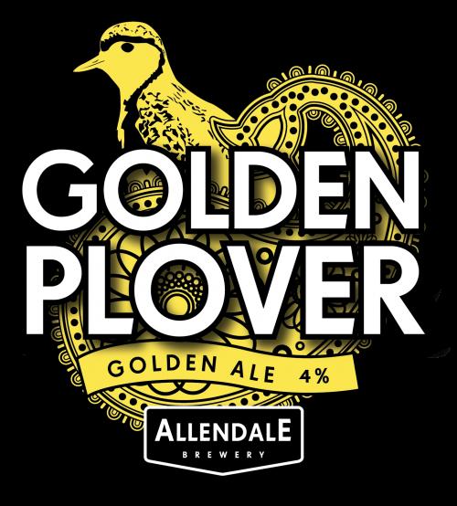 pumpclip-goldenplover