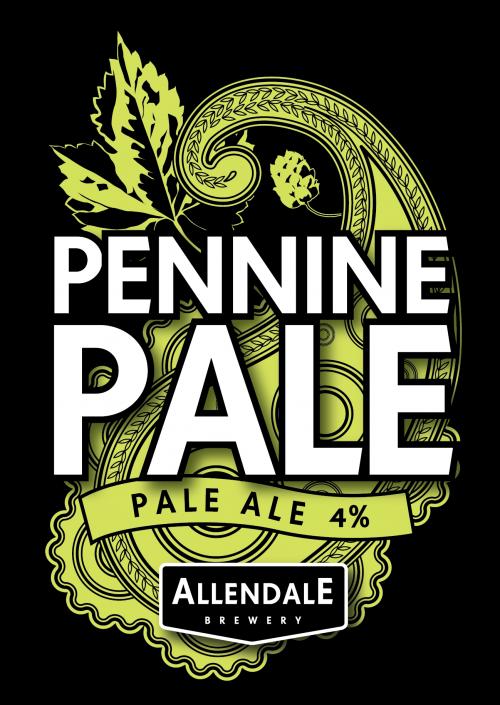 pumpclip-penninepale2