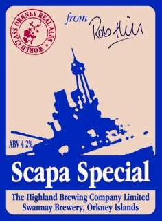 scapa_special