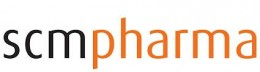 scmpharma