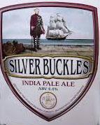 silver buckles2