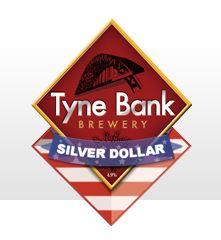 silver_dollar