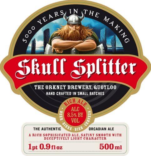 skull_splitter