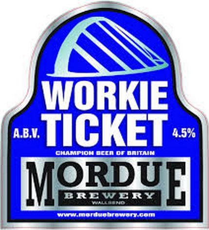 workie_ticket