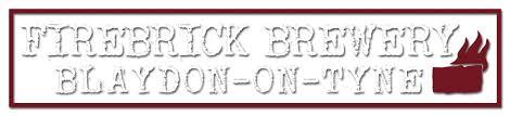 firebrick brewery