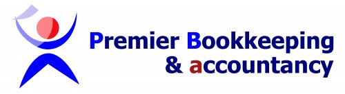 Premier-Bookkeeping-Accountancy-logo