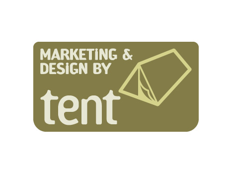 tent logos for web