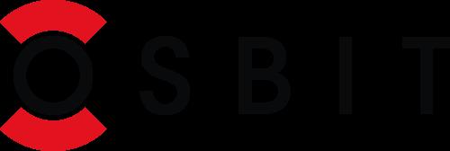OSBIT_Logo