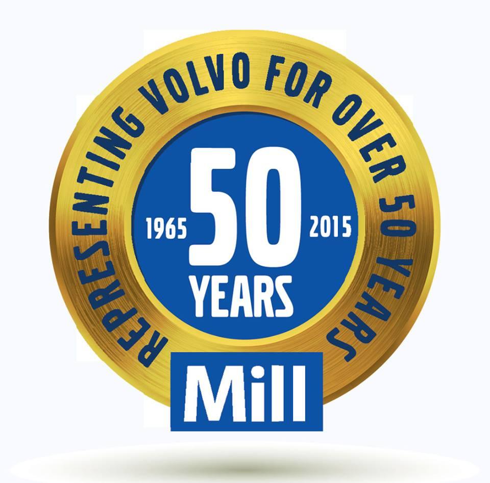 MillVolvo-Logo
