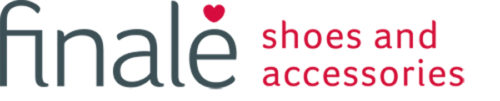 Finale-Shoes-and-Accessories-Logo