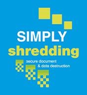 simply shredding