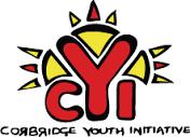 corbridge-youth-initiative