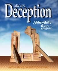 abbeydale-deception
