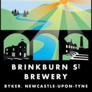 brinkburn-street