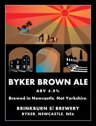 byker-brown-ale