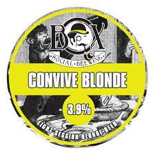 convive-blonde