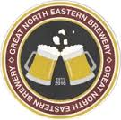 great-north-eastern