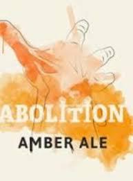 abolition-amber-ale