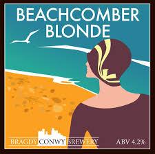 beachcomber-blonde