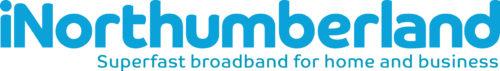 inorthumberland-final-logo-jpg-1