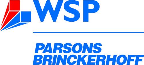 wsp_pb_logo_cmyk-alternative-logo