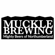 Muckle Brewing