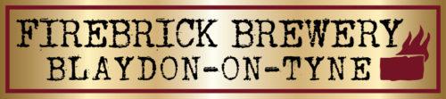firebrick_brewery_brick_logo_gold