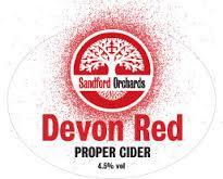 Devon-Red-Sandford-Orchards