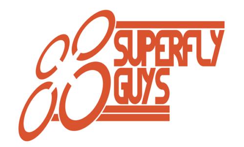 SuperFly Guys