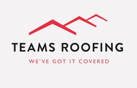 Teams Roofing