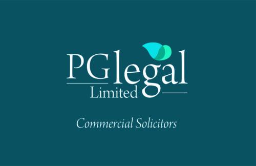 pg-legal-ltd-medium