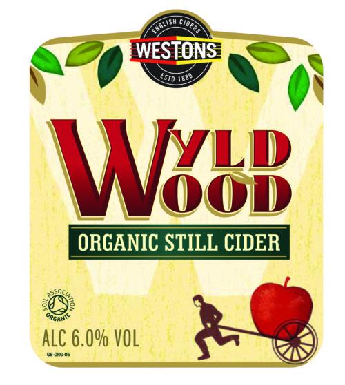 Wyld_Wood Pump Clip
